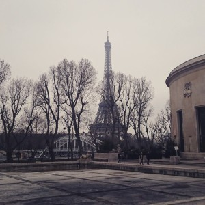 #paris#winter#parisisalwaysagoodidea