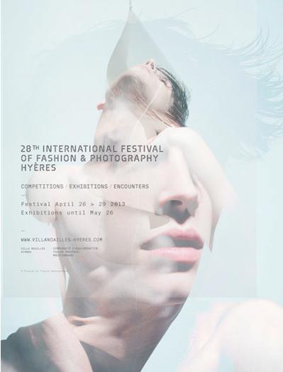 Hyères 2013 - Modefestival