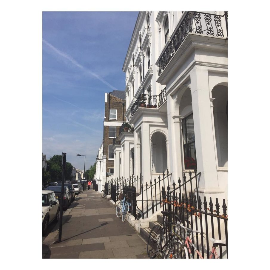 This street london nottinghill citylove