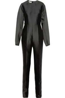 Stella Mc Cartney Jumpsuit via lyst.com