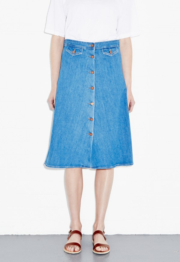 top_skirt_70s_denim_skirt_dream_wash_w1914202_back