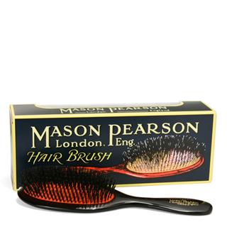 Haarbürste von Mason Pearson via ohmycream.com
