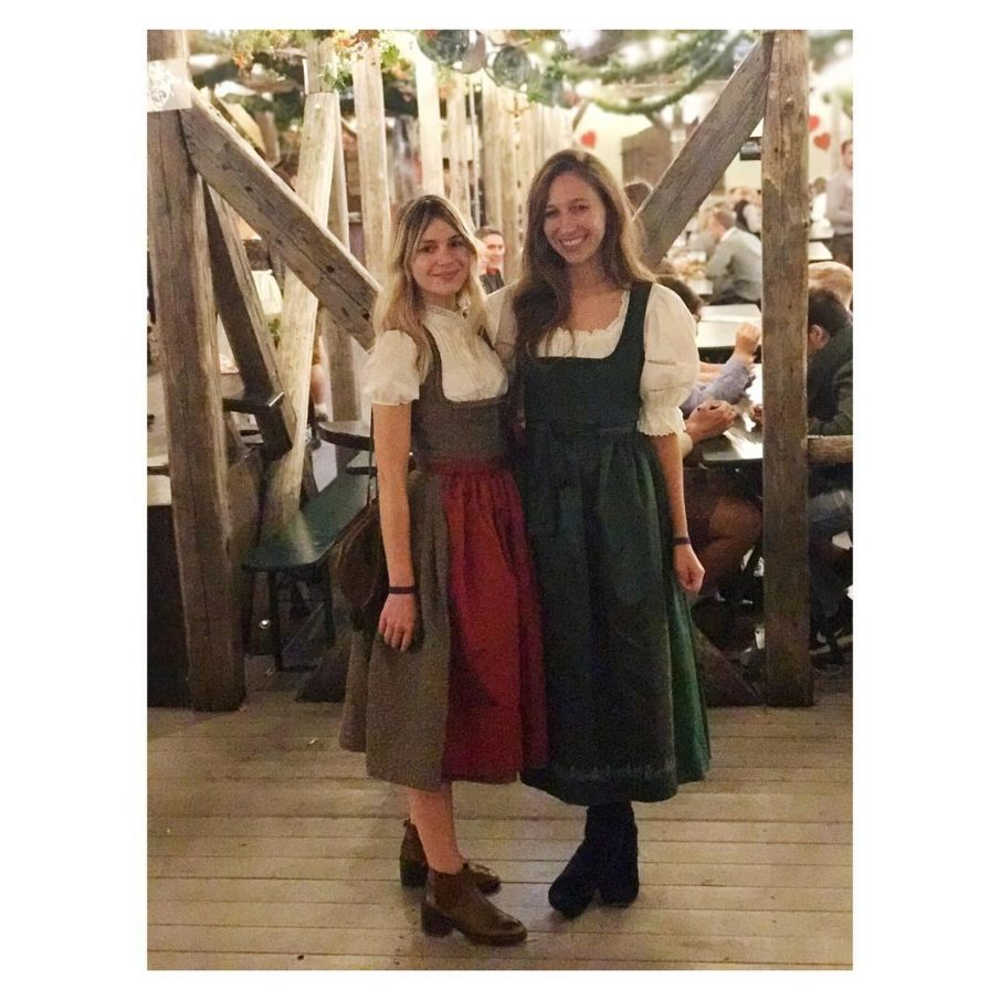 wiesn with thetotic bavaria perfectionpr