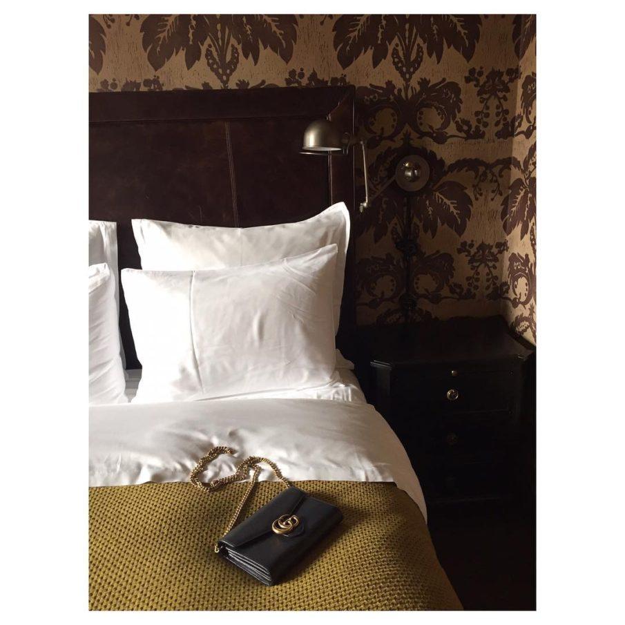 details roomshoteltbilisi silaguven