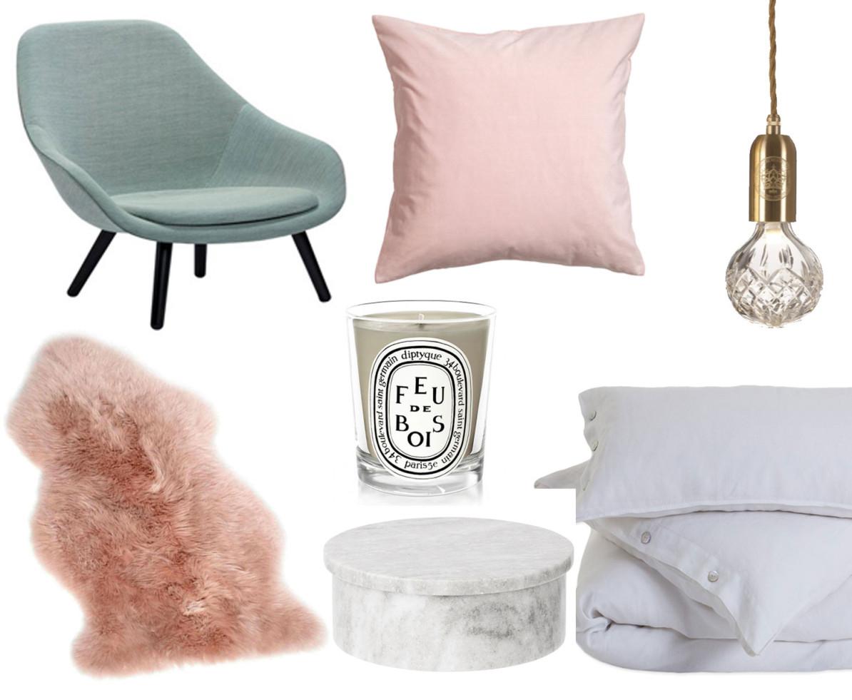 Schlafzimmer: 7 Dinge, die es schöner machen