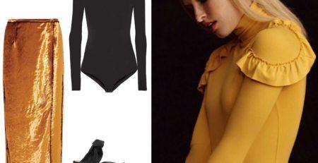 Modest Fashion: Züchtige Kleidung liegt jetzt im Trend