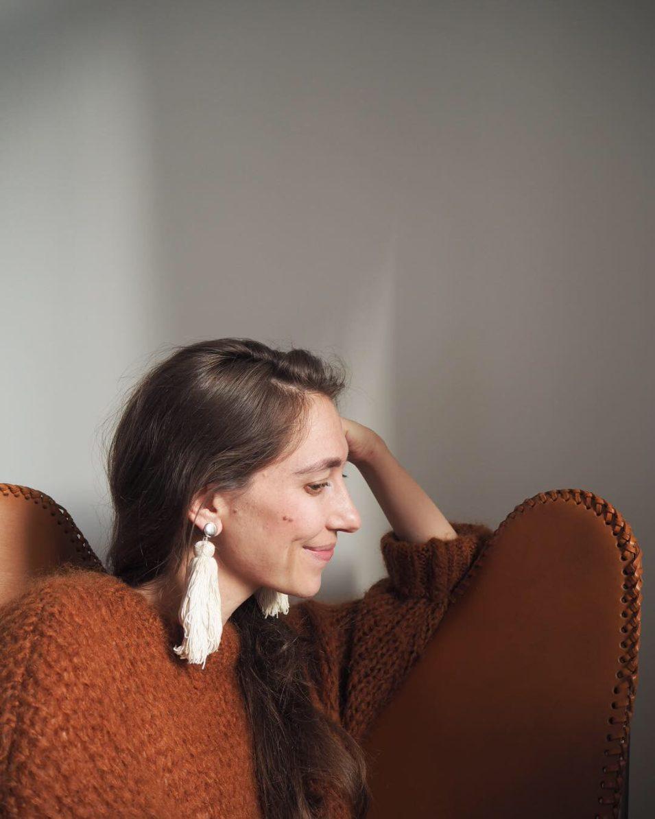 Anna Ostrowski